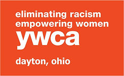 ywca-dayton-Rev-1024x626.jpg