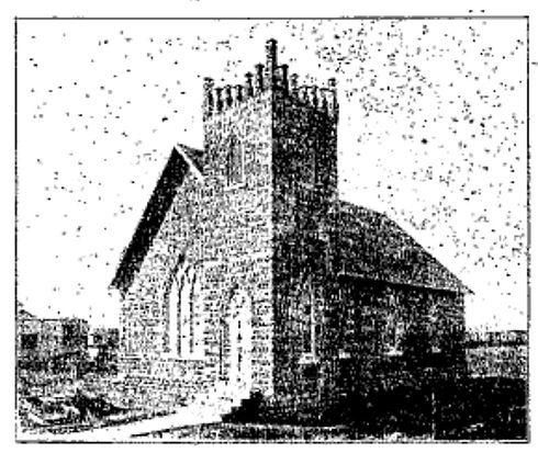 Current site 1906.jpg