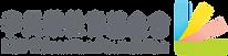 LCY Education Foundation-Brand Identity-