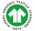 sous vetements en coton biologique GTOYS
