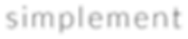 simplement-logo-5-trans-314v.png