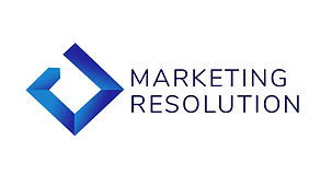 marketing-resolution-logo.jpg