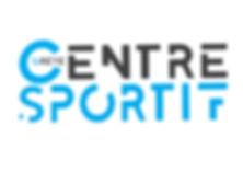 Logo Centre sportif.jpg