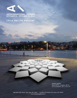Art International