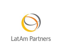 LatAm Partners logo