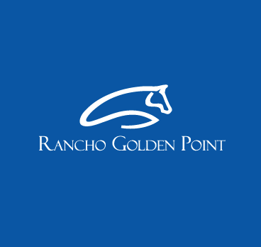 Rancho Golden Point