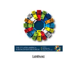 LatinFinance Europe Investors Forum