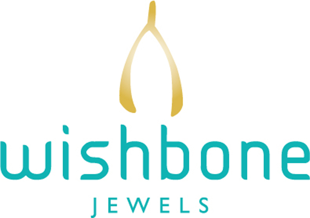 Wishbone Jewels logo