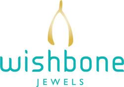 Wishbone Jewels logo