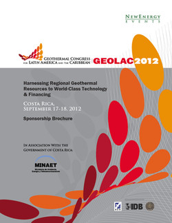 GEOLAC Conference