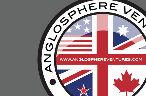 Anglosphere Ventures logo