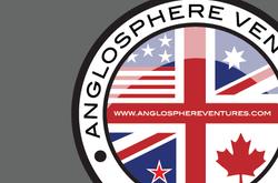 Anglosphere Ventures logo