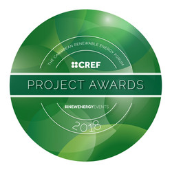 CREF Project Awards final (2018_)