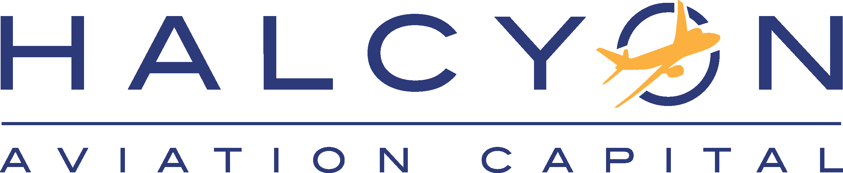 Halcyon logo final