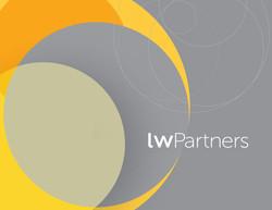 LW Partners
