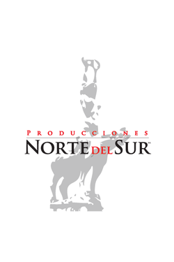 Produccione Norte del Sur