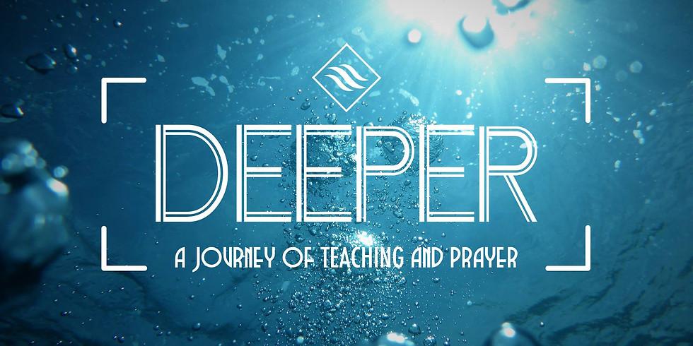 Deeper (1)