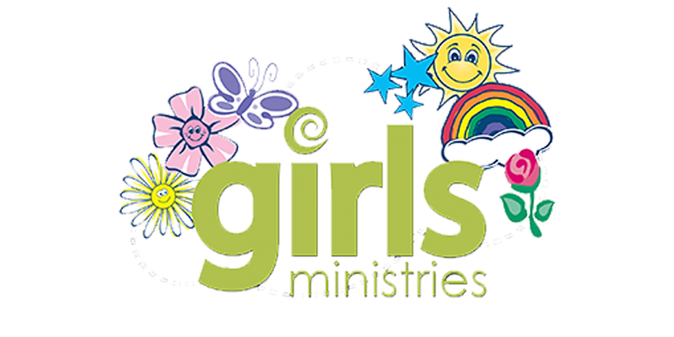 Girls Equipping Class Coming This August!
