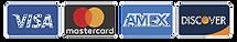 paypal-cc-logos.png