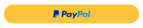 ButtonStackpaypal_PNG.png