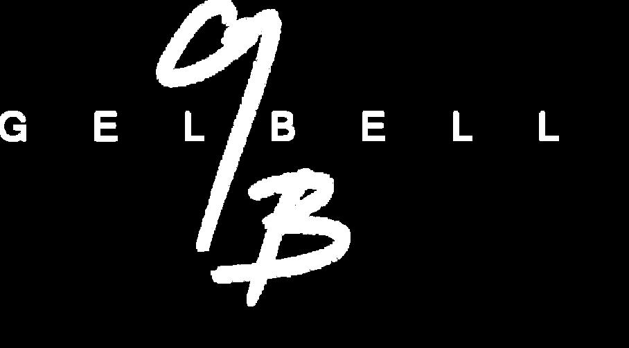 G   E   L   B   E   L   L white.png