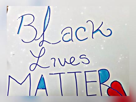 Black History 365: A Year-Round Conversation