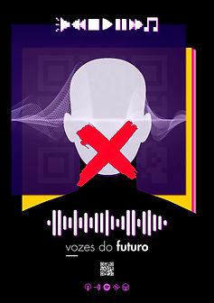 cartaz-vozes.jpg