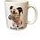 Thumbnail: Personalised Coffee Mug
