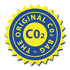 co2_seal_v1.png