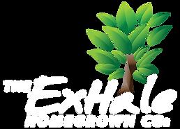 exhale_logo_v1.png