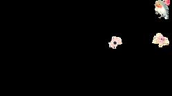 renform logo