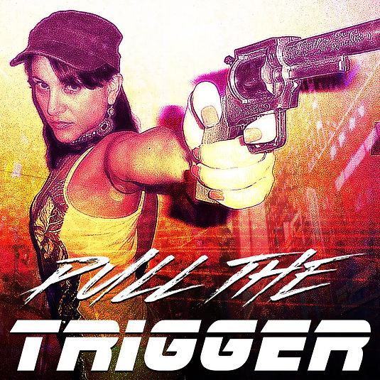 Pull The Trigger