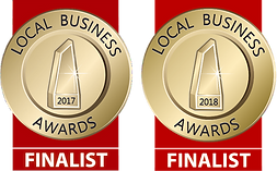 Local-Business-Awards-Finalist-1_edited.