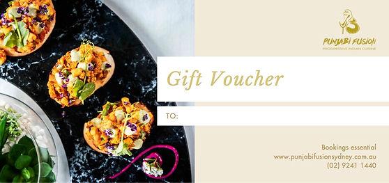 Punjabi Fusion gift voucher (3).jpg