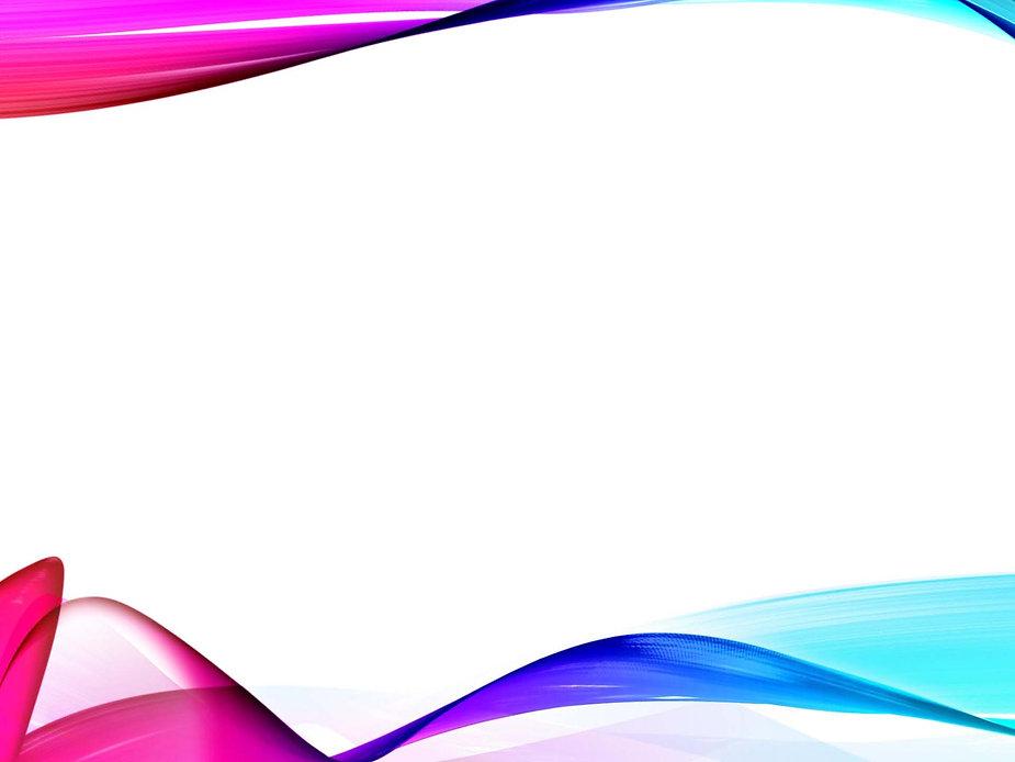 Blank Landing Page.jpg
