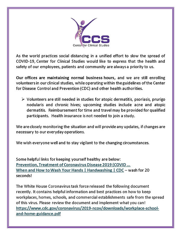 CCS Facebook and Website notice.jpg