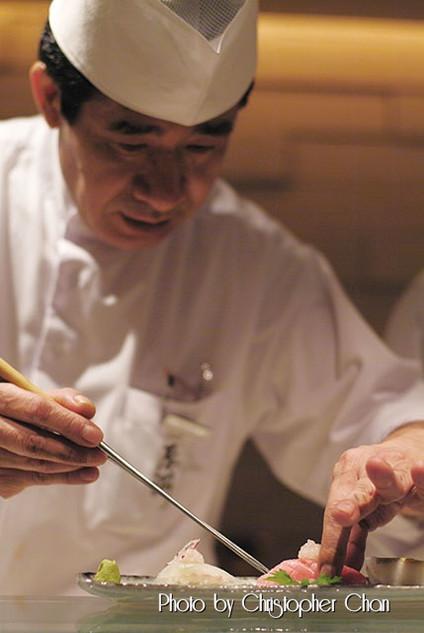 Food Shot by Christopher Chan 31.jpg