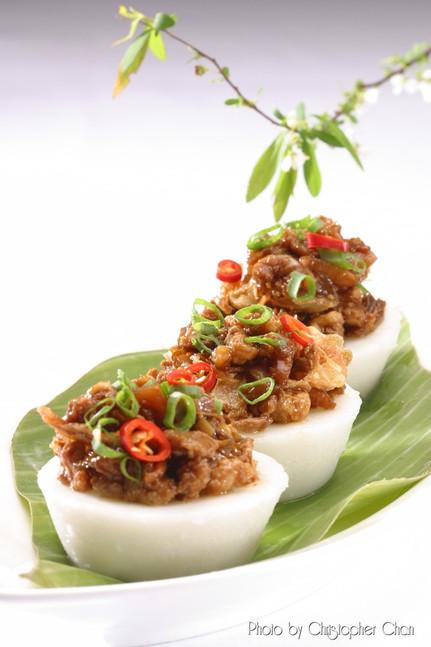 Food Shot by Christopher Chan 15.JPG