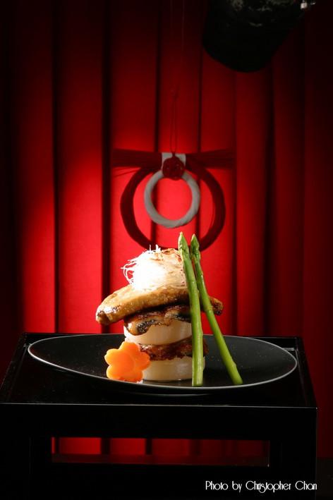 Food Shot by Christopher Chan 29.jpg