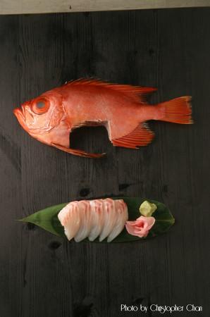 Food Shot by Christopher Chan 2.JPG