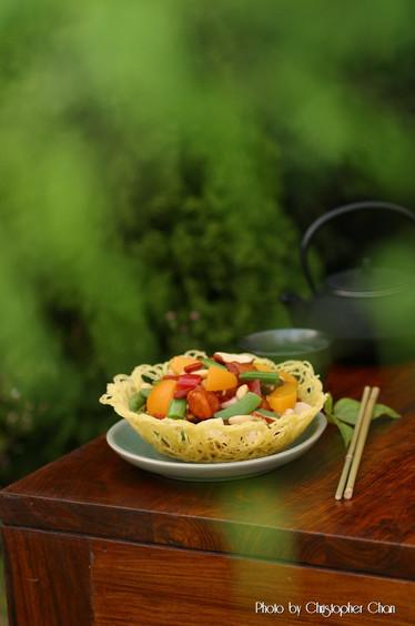 Food Shot by Christopher Chan 28.jpg