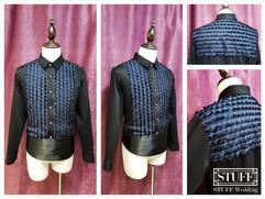 STUFF 黑毛毛裇衫2.jpg