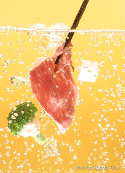 Food Shot by Christopher Chan 27.jpg