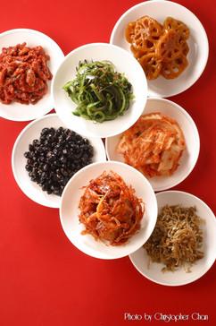 Food Shot by Christopher Chan 14.JPG
