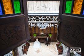 Marcau Pre-wedding 106.jpg
