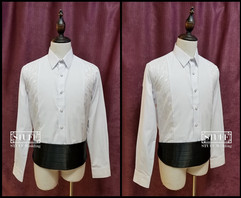 白側暗花shirt resize.jpg