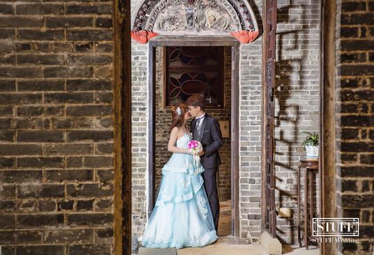 Marcau Pre-wedding 97.jpg
