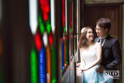 Marcau Pre-wedding 105.jpg