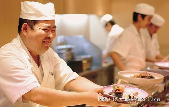 Food Shot by Christopher Chan 23.jpg