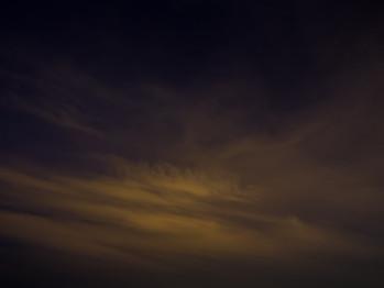 Blox' in de wolken